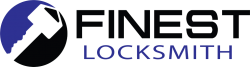 Finest Locksmith