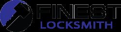 Finest Locksmith LLC