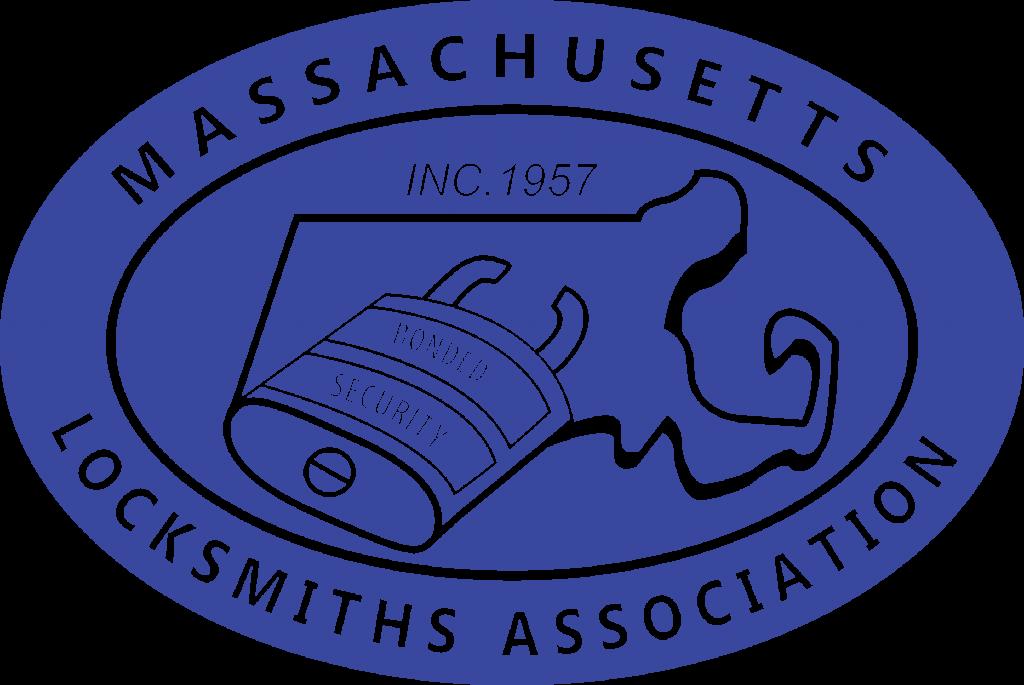 Massachusetts Locksmiths Association